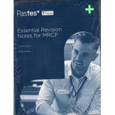 Essential Revision Notes For MRCP 4th Edition 2019 By Phillip A Kalra