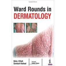 Ward Rounds in Dermatology