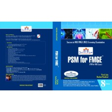 PSM FOR FMGE SCREENING EXAMINATION