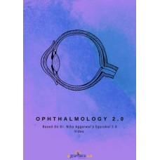 Ophthalmology E-Gurukul 2.0 By Dr Niha Aggarwal