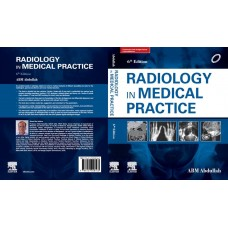 Radiology in Medical Practice;6th Edition 2020 By ABM Abdullah