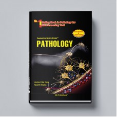 Examination Review Series-PATHOLOGY 5th Edition 2017-18 by Dr.Gobind Rai Garg & Dr.Sparsh Gupta