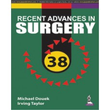Recent Advances in Surgery—38