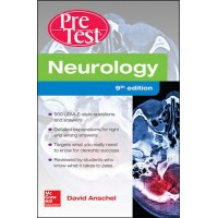 Neurology PreTest Self Assessment And Review Ninth Edition 2016
