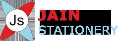 Jain Stationery